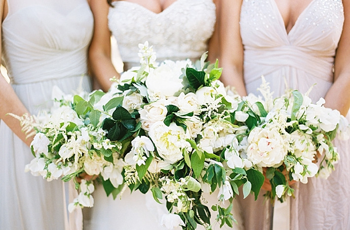 purejoy_services_weddings_Historical_Pat