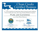 purejoy_awards_cleancreeks.jpg