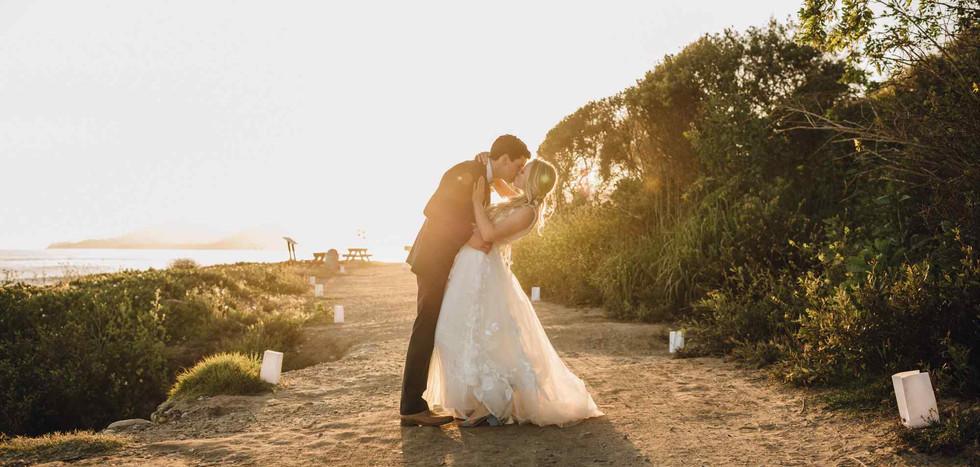 purejoy_services_weddings_ElCapitan_Isab