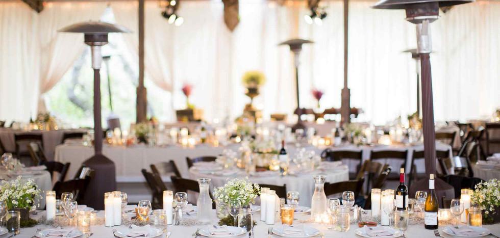 purejoy_services_weddings__DosPueblos_Wi
