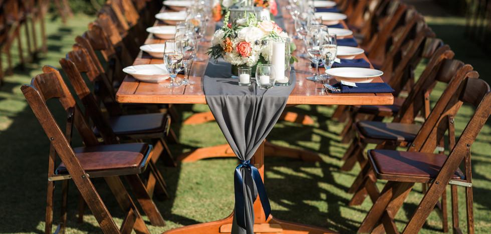 purejoy_services_weddings__Heartstone_Wh