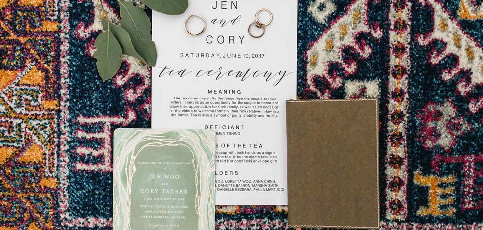 purejoy_services_weddings_KristenVictori