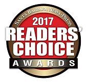 purejoy_awards_readers choice awards 201