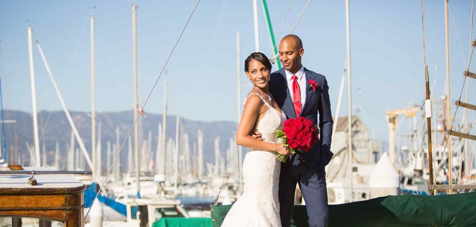 purejoy_services_weddings_Maritime_LeahV