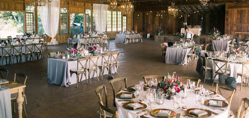 purejoy_services_weddings__Crossroads_Je