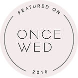 purejoy_awards_Once-Wed-Badge_Featured-2