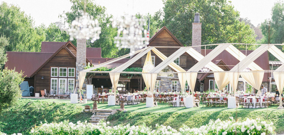 purejoy_services_weddings_RedRiverRanch_