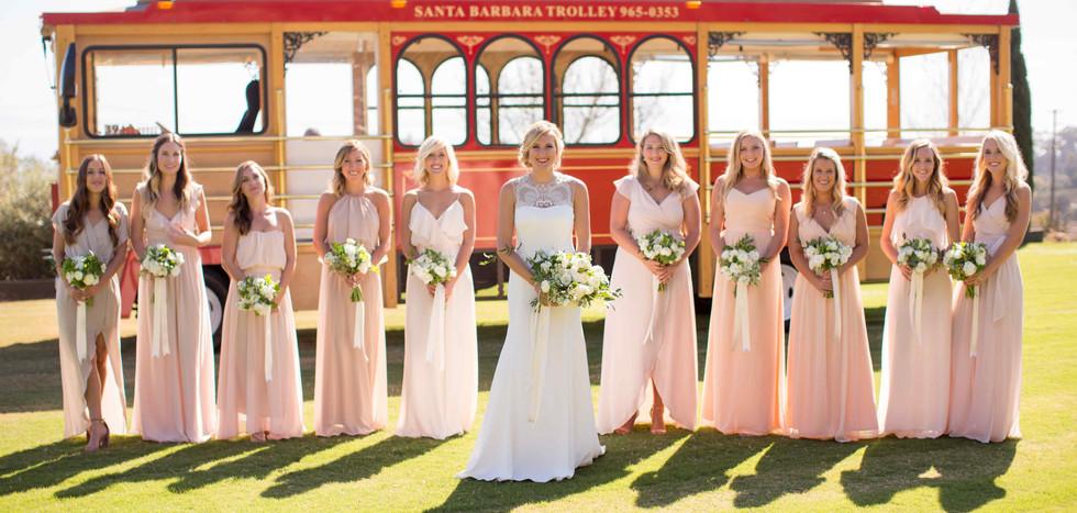 purejoy_services_weddings_Klentner_Camer