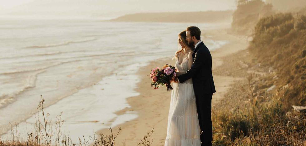 purejoy_services_weddings_OrchidRanch_He