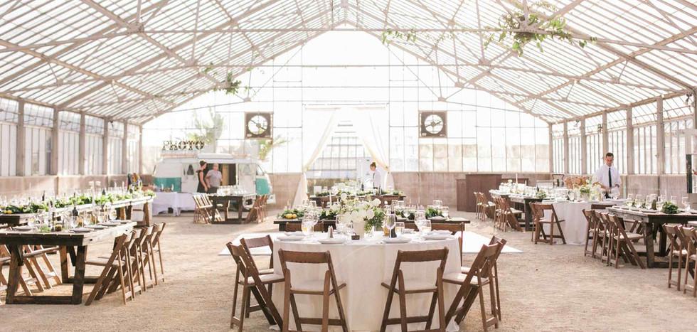 purejoy_services_weddings_OrchidRanch_Al