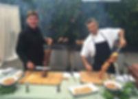 purejoy_staff_kitchen.JPG