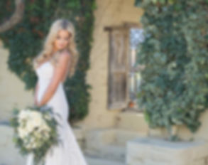 purejoycatering_vendors_bridal_AnnaJPhot