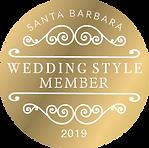 SBWS Member 2019.png