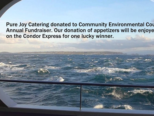 Compassion for the Community Environmental Council