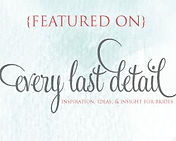 purejoy_awards_Every-Last-Detail-Badge.j