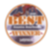 BestOfBadge-Winner - best of indy 2019.p