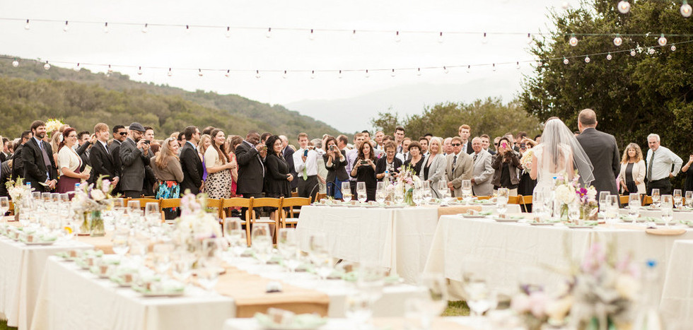 purejoy_services_weddings_Mike_Larson_47