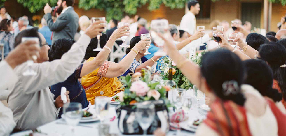 purejoy_services_weddings__Historical_Di