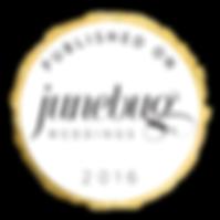 2016-published-on-badge-white-junebug-we