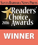 purejoy_awards_2016readerschoice.jpg