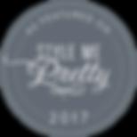 purejoy_awards_2017stylemepretty.png