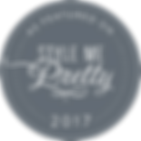 purejoy_awards_2017stylemepretty.png