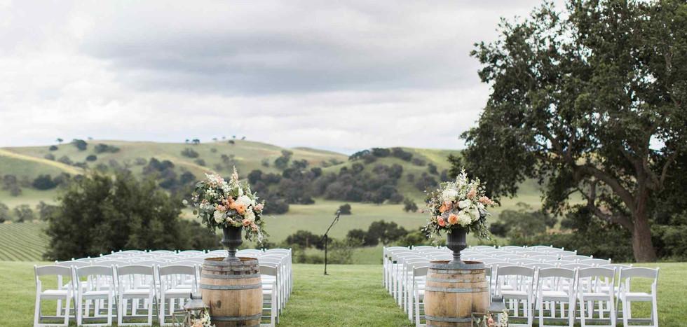 purejoy_services_weddings_Firestone_Anna