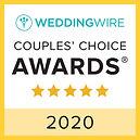 2020 weddingwire couples choice.jpg