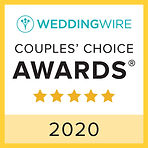 2020 weddingwire couples choice.jpg