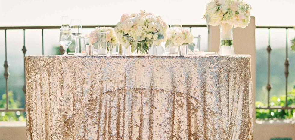 purejoy_services_weddings_VillaVerano_Mi