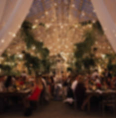 purejoycatering_vendors_lighting_Heirlum