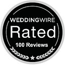 wedding-wire-rated-100.png