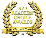purejoy_awards_2012ReadersChoiceAwards.j