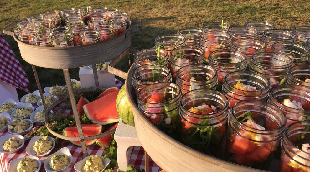 stations watermelon salad