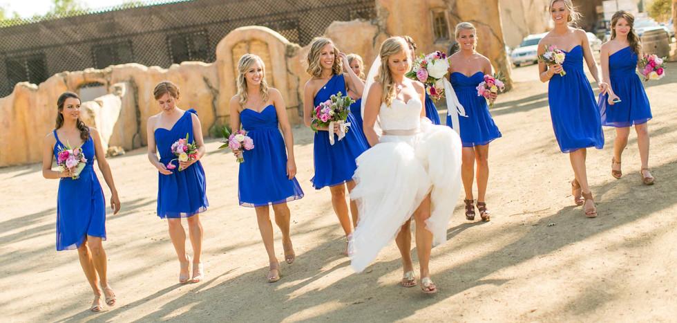 purejoy_services_weddings_Sunstone_Camer