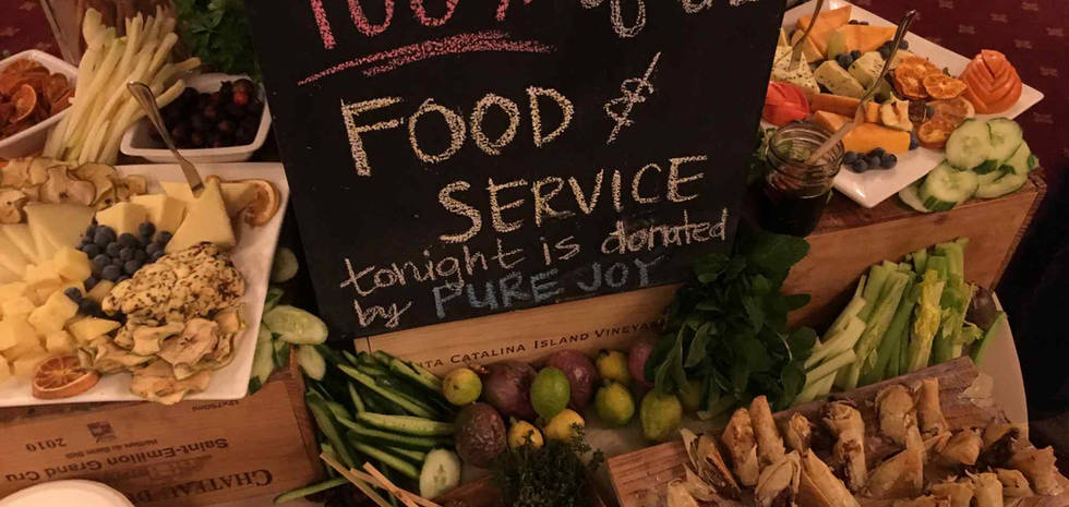 purejoycatering_services_corporate (3).J
