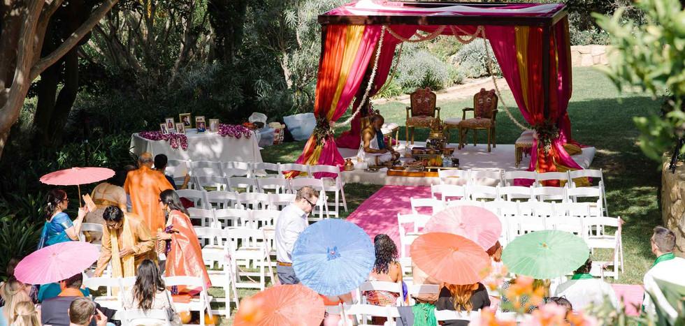 purejoy_services_weddings_VillaVerano_El