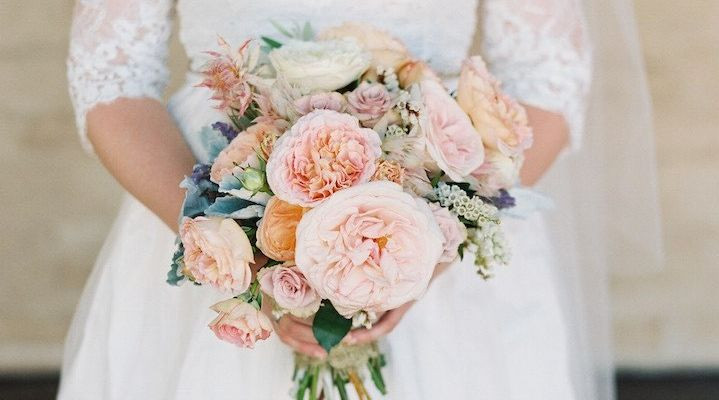 purejoy_services_weddings_LaneDittoe_His