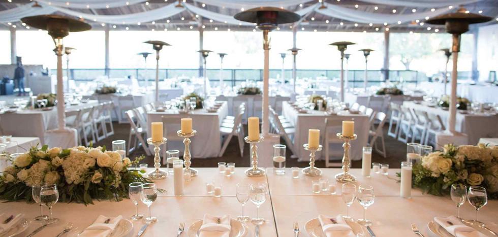 purejoy_services_weddings__WhisperingRos
