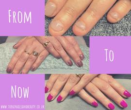 Becky Taylor nails.jpg