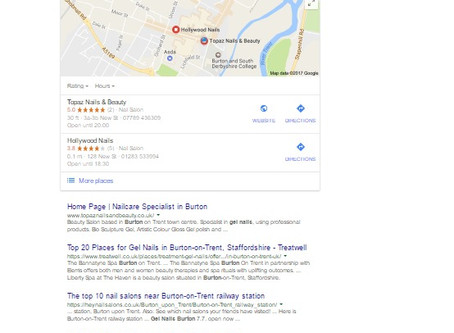 Why Do I need Google+, Google Places for my Business?