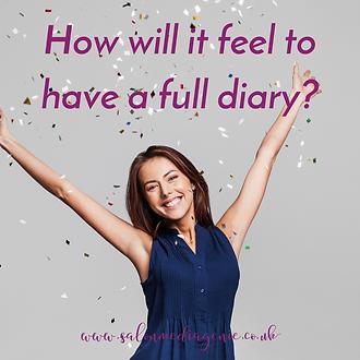 Full Diary.png
