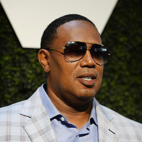 "Master P to receive ""I Am Hip Hop"" award at the 2020 BET Hip Hop Awards"