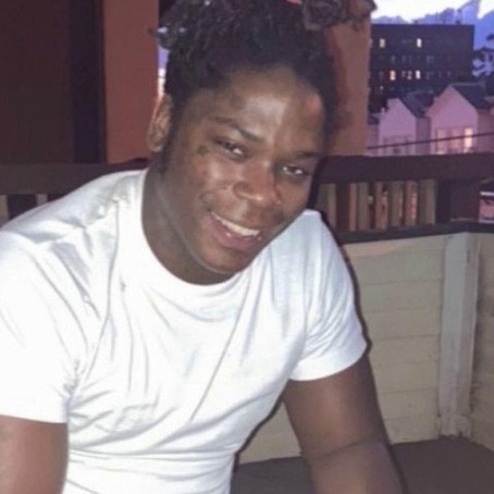 According to Walter Wallace Jr.'s family, police was aware of his mental health