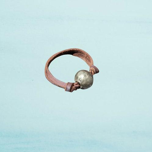 Work Through Difficulty Bracelet