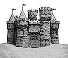 Sandcastle Logo.png