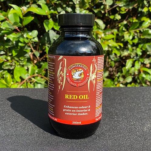 Constantia Red Oil 270ml