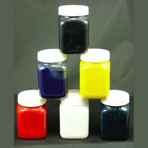 Bote-Cote Epoxy Pigment Paste