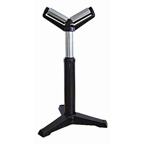 OLTRE Roller Support Stand V