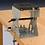 Thumbnail: VIRUTEX Pneumatic Tilting Vacuum Clamping System SVN450